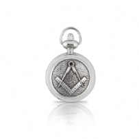 Masonic Ladies Watch
